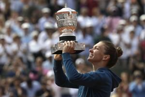 FRENCH OPEN '19: Serena Williams tries again for 24th major