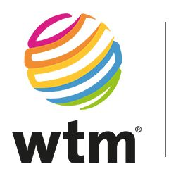 WTM Virtual announced the launch of tailored marketing events