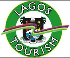 Lagos to launch its first ever tourism calendar