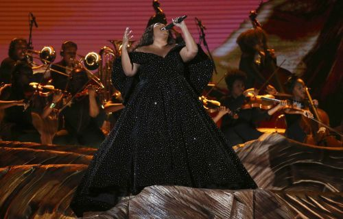 Grammys 2020: A look at the winners and nominees