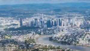 Brisbane provides vital boost to industries with major MICE events