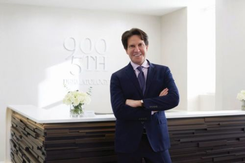 A Spotlight on Dermatologist Dr Dennis Gross