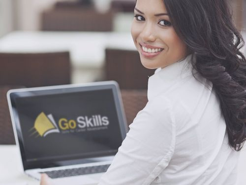 Learn the business skills that every employer is looking for with this online-learning site