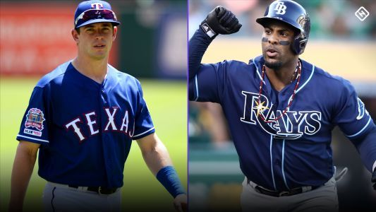 Fantasy Baseball 3B Sleepers: Breakout, undervalued third basemen to add to 2020 draft cheat sheets