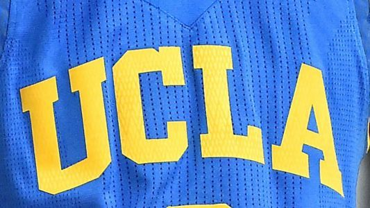 UCLA players returning to U.S. after detainment in China