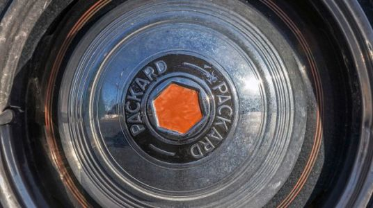 Which Hubcaps Were The Best Hubcaps?