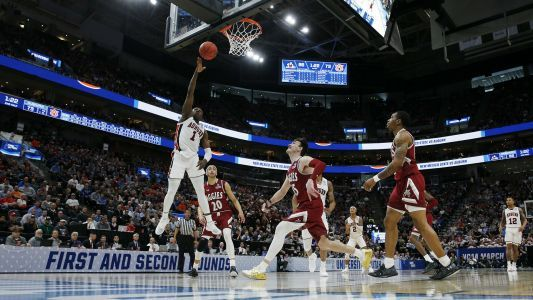 March Madness 2019 wrap: Auburn narrowly avoids collapse; Florida holds off Nevada