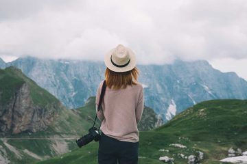 7 Tips for Post-Grad Trips