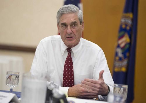 AG William Barr tells Congress key findings from Mueller report on meddling in the 2016 election