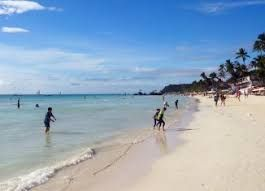 Fiscal stimulus for Philippines tourism was pressed on