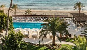 Secrets Mallorca Villamil Resort & Spa opens in Spain