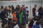 Mexico's Incoming Government Denies It's Planning To Host Asylum-Seekers