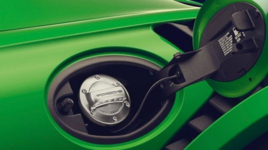 Should We Bother With Alternative Fuels Or Just Fully Commit To EVs?