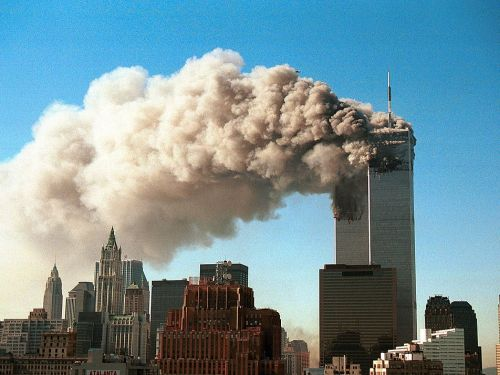 Al Qaeda should not have survived the 17 years since 9/11, but it has - here's why