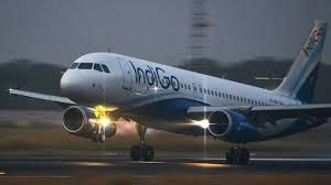 IndiGo introduces 3 new routes; adds 14 additional flights across India