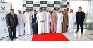 The S Hotel Al Barsha of Dubai to participate in Arabian Travel Market 2019