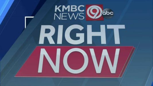 KMBC 9 News Today: June 18, 2019