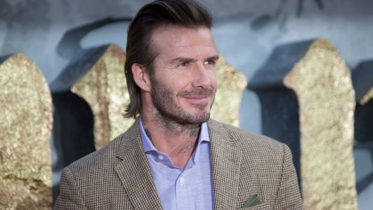 David Beckham's Inter Miami CF: Stadium, MLS debut, players & all you need to know
