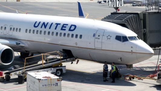 With United Airlines' New Cookbook, You Can Make Airline Food at Home