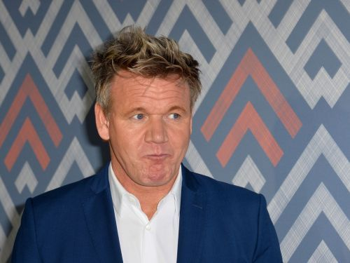 Gordon Ramsay to Close Iconic Restaurant Maze After Reporting £3.8m Loss
