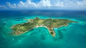 Antigua and Barbuda Tourism Officials pinpoints powerful growth in the third quarters
