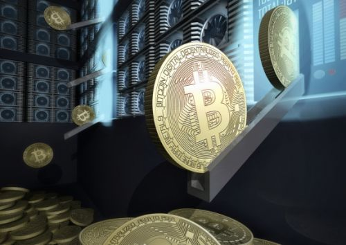 Bitcoin turns 10 years old, hasn't grown up yet