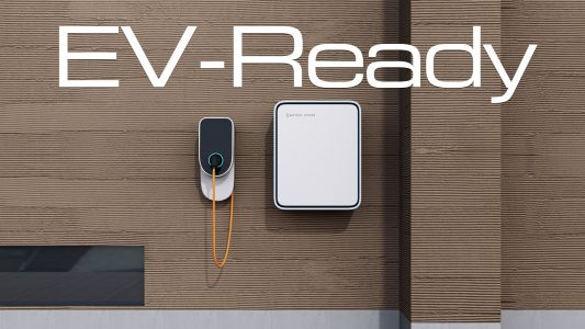 Should All New Homes Be Required To Be EV, Battery Backup Ready?