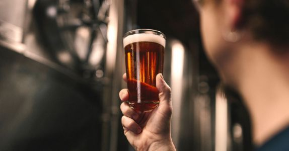 How Craft Breweries From Allagash to Half Acre Find Inspiration for New Brews
