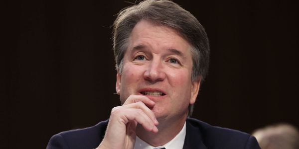 Here's what Supreme Court nominee Brett Kavanaugh said about key issues like abortion during his marathon confirmation hearings
