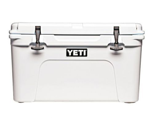5 Tips for Packing a Cooler Cooler