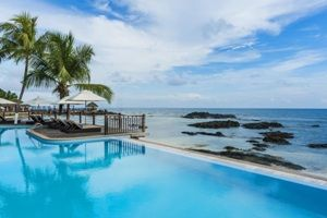 Story Hospitality announces the reopening of Fishermans Cove Resort in Seychelles