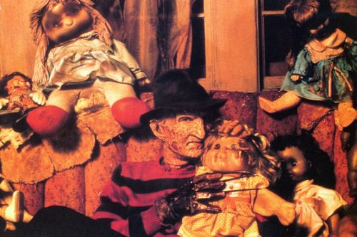 'A Nightmare on Elm Street' Home in Los Angeles Goes on Sale for $3.25M USD