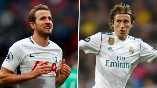 Transfer news, rumors: Kane demands No.10 shirt at Madrid as Modric prepares for exit