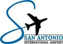 San Antonio International continues its winning streak