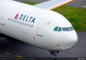 Delta introduces enhanced requirements for customers traveling with service or support animals