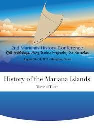The Marianas Visitors Authority will reintroduce the Marianas to its primary tourism markets