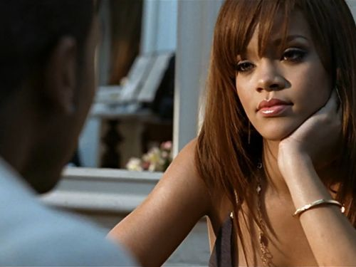 5 things you should never do if you think your partner is cheating on you