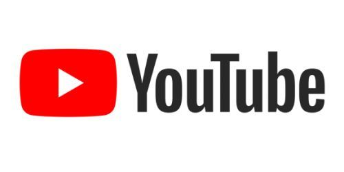 Google pulls YouTube from Amazon devices, again