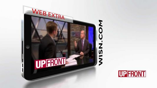 Web Extra: Vos responds to newspaper investigation