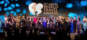 Best travel brands in Latin America announced at star-studded gala ceremony in Bolivia