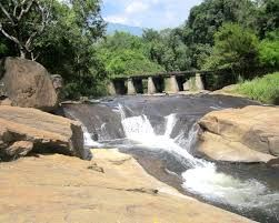 From Thursday, the Kumbakarai Falls in Periyakulam has been opened for public