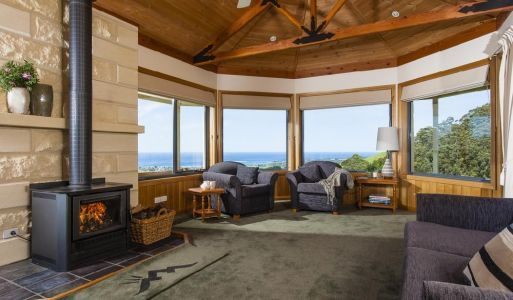 Great Ocean Road Accommodation for a Romantic Getaway