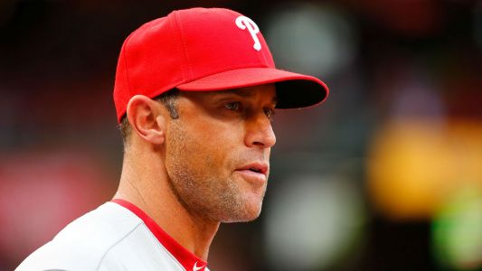 Phillies' Gabe Kapler outlines how he would manage Bryce Harper, Manny Machado