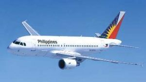 Philippine Airlines upgrading passenger system service
