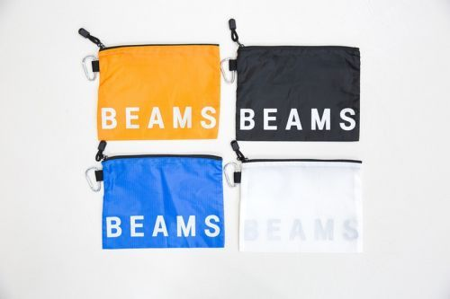 """BEAMS Announces """"Travel"""" Pop-Up at London's Ace Hotel"""