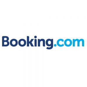 In alternative accommodation, India tops the chart, confirms Booking.com