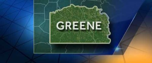 Couple killed in Greene County motorcycle crash