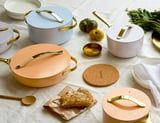 Caraway Just Launched 3 Limited-Edition Summer Shades You'll Want in Your Kitchen