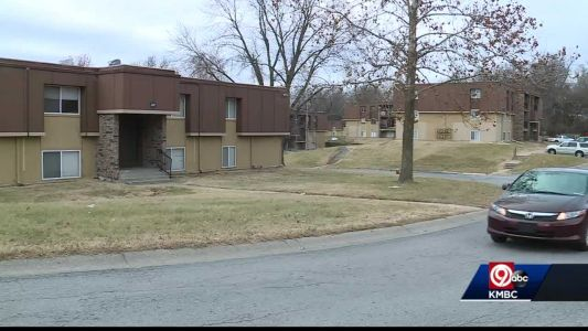 Federal mortgage backer to face off with KC-area landlord in court