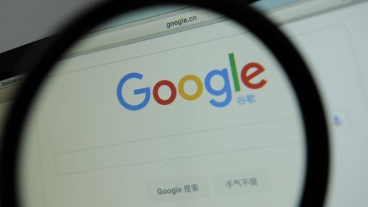 Google Testing A Censored Search Engine Just For China